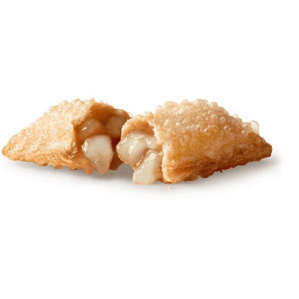 Пирожок Пряное яблоко в Макдональдс