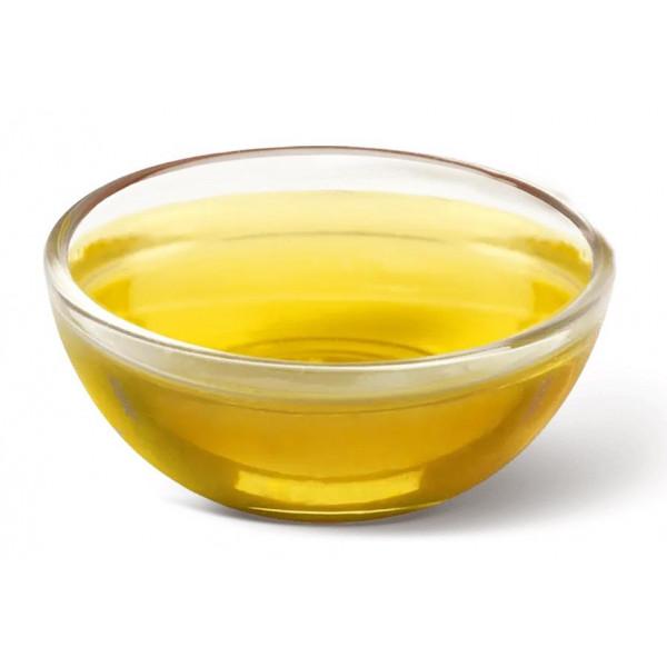Оливковое масло в Макдональдс