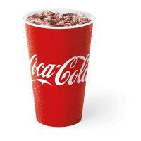 Кока-Кола за 49 руб