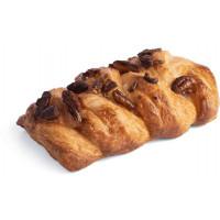 Кленовый пекан за 100 руб