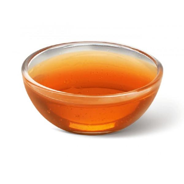 Мёд в Макдональдс