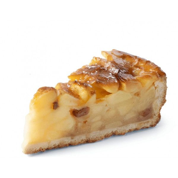 Премиальный Яблочный пирог в Макдональдс