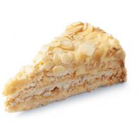 Торт Миндальный за 155 руб