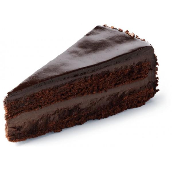 Торт Шоколадный в Макдональдс