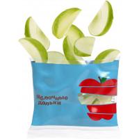 Яблочные дольки за 47 руб